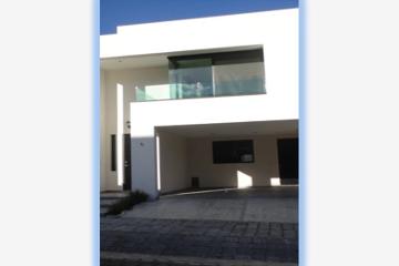 Foto de casa en renta en  1, angelopolis, puebla, puebla, 2680195 No. 01