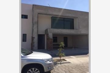 Foto de casa en venta en lomas de angelopolis 1, angelopolis, puebla, puebla, 2964024 No. 01