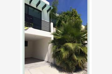 Foto de casa en venta en  1, angelopolis, puebla, puebla, 2964477 No. 01