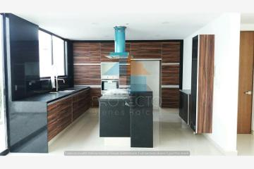 Foto de casa en venta en  1, lomas de angelópolis ii, san andrés cholula, puebla, 2663202 No. 01