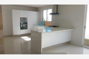 Foto de casa en venta en lomas de angelopolis 1, lomas de angelópolis ii, san andrés cholula, puebla, 2663202 No. 02