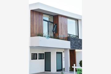 Foto de casa en venta en lomas de angelopolis 10, lomas de angelópolis ii, san andrés cholula, puebla, 2550831 No. 02