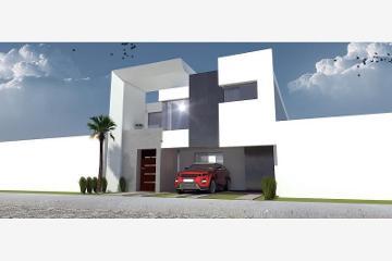 Foto principal de casa en venta en lomas de angelopolis, angelopolis 2965010.