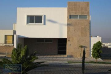 Foto de casa en condominio en renta en  , lomas de angelópolis ii, san andrés cholula, puebla, 2172652 No. 01