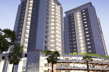 Foto de departamento en renta en  , lomas de angelópolis ii, san andrés cholula, puebla, 2730885 No. 01