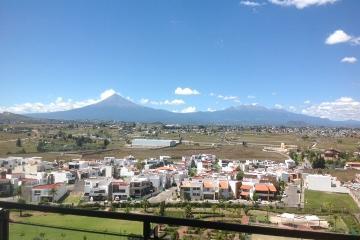 Foto de departamento en renta en  , lomas de angelópolis ii, san andrés cholula, puebla, 2767109 No. 01