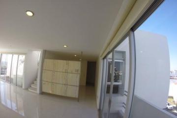 Foto de departamento en renta en  , lomas de angelópolis ii, san andrés cholula, puebla, 2853416 No. 01