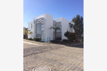 Foto principal de casa en renta en lomas de angelópolis ii 2867915.