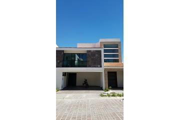 Foto principal de casa en renta en lomas de angelópolis ii 2868229.
