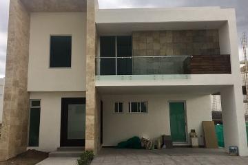 Foto principal de casa en venta en lomas de angelópolis ii 2873136.