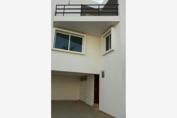 Foto principal de casa en renta en lomas de angelópolis ii 2880299.