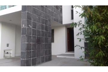 Foto principal de casa en renta en lomas de angelópolis ii 2881356.