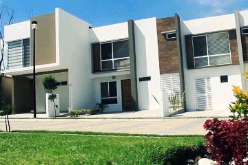 Foto principal de casa en renta en lomas de angelópolis ii 2968506.
