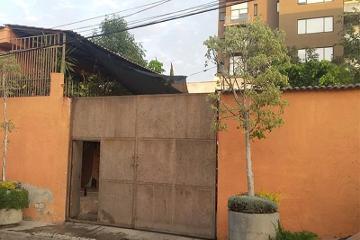 Foto de terreno comercial en renta en  , lomas de angelópolis privanza, san andrés cholula, puebla, 1669226 No. 01