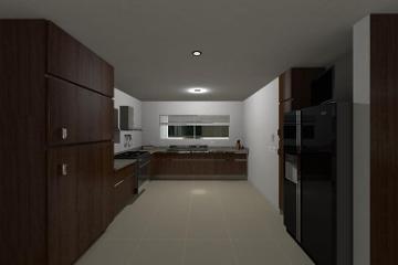 Foto principal de casa en venta en jaina, lomas de angelópolis privanza 2355906.