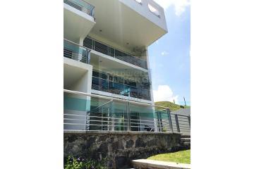 Foto principal de departamento en renta en lomas de angelópolis privanza 2735823.