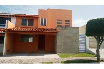 Foto principal de casa en renta en cluster 222, lomas de angelópolis privanza 2742111.
