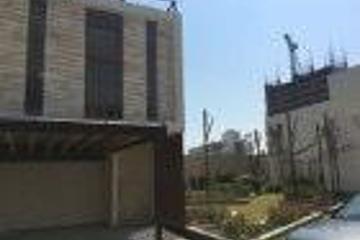 Foto principal de casa en renta en lomas de angelópolis privanza 2868248.