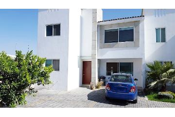 Foto principal de casa en renta en lomas de angelópolis privanza 2869550.