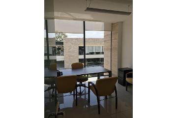 Foto principal de oficina en renta en lomas de angelópolis privanza 2869866.
