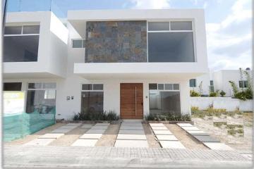 Foto principal de casa en venta en lomas de angelópolis privanza 2871148.