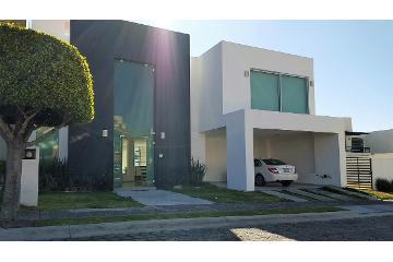 Foto principal de casa en venta en lomas de angelópolis privanza 2871172.
