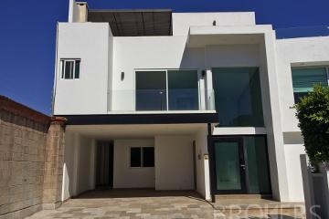 Foto principal de casa en venta en lomas de angelópolis privanza 2871240.