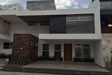 Foto principal de casa en venta en lomas de angelópolis privanza 2871289.