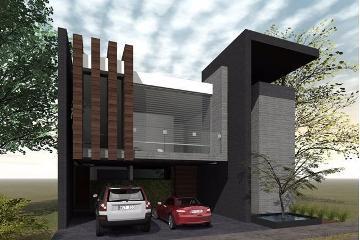 Foto principal de casa en venta en lomas de angelópolis privanza 2871302.