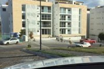 Foto principal de departamento en renta en lomas de angelópolis privanza 2871338.
