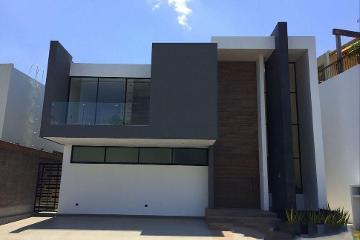 Foto principal de casa en venta en lomas de angelópolis privanza 2871444.