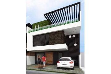 Foto principal de casa en venta en lomas de angelópolis privanza 2871491.
