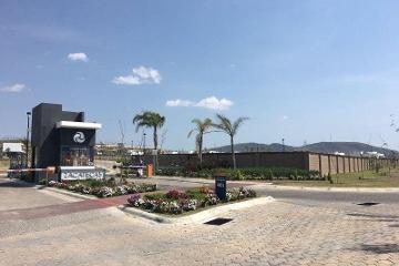 Foto principal de casa en venta en lomas de angelópolis privanza 2873430.