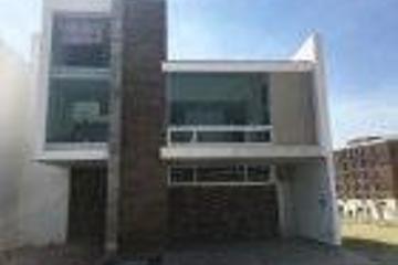 Foto principal de casa en venta en lomas de angelópolis privanza 2873481.