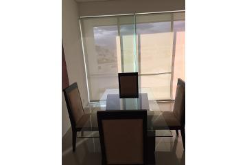 Foto principal de departamento en renta en lomas de angelópolis privanza 2880975.