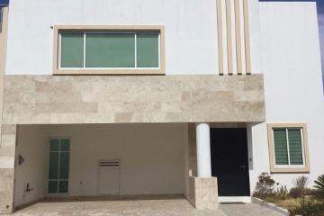 Foto principal de casa en venta en lomas de angelópolis privanza 2881035.