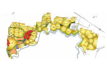 Foto principal de terreno habitacional en venta en lomas de angelópolis privanza 2881130.