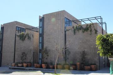 Foto principal de departamento en venta en lomas de angelópolis privanza 2965944.