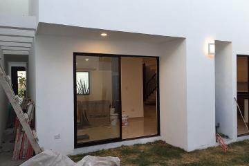 Foto principal de casa en venta en lomas de angelópolis privanza 2966959.