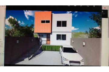 Foto principal de casa en venta en lomas de atizapán 2872424.