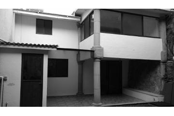 Foto principal de casa en venta en lomas de atzingo 2762837.