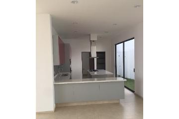 Foto principal de casa en venta en lomas de bellavista 2762017.