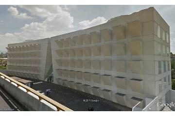 Foto de departamento en renta en  , lomas de bezares, miguel hidalgo, distrito federal, 2627703 No. 01