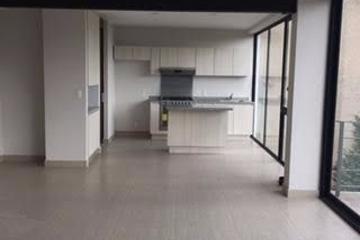 Foto principal de casa en renta en lomas de bezares 2883083.