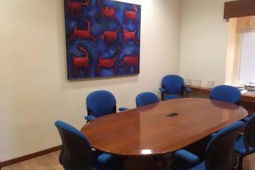 Foto de oficina en renta en lomas de chapultepec 100, lomas de chapultepec ii sección, miguel hidalgo, distrito federal, 0 No. 01