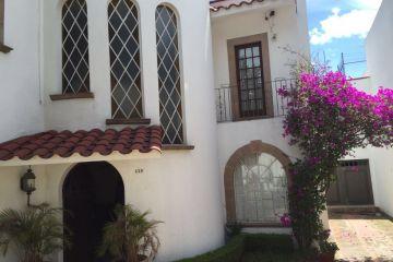 Foto de casa en venta en, lomas de chapultepec i sección, miguel hidalgo, df, 1985236 no 01