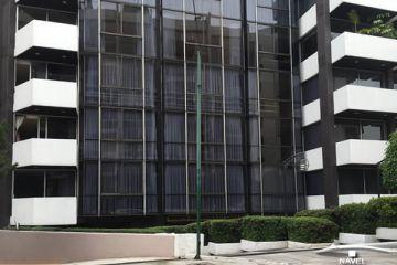 Foto de departamento en venta en, lomas de chapultepec i sección, miguel hidalgo, df, 2056332 no 01