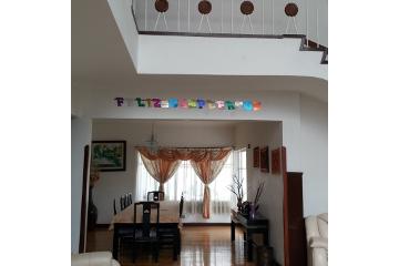 Foto de casa en renta en  , lomas de chapultepec i sección, miguel hidalgo, distrito federal, 1229527 No. 01