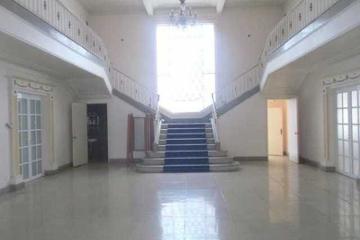 Foto de casa en venta en  , lomas de chapultepec i sección, miguel hidalgo, distrito federal, 1277715 No. 01