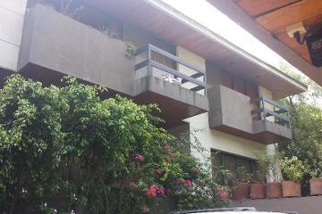 Foto de casa en venta en  , lomas de chapultepec i sección, miguel hidalgo, distrito federal, 1423923 No. 02